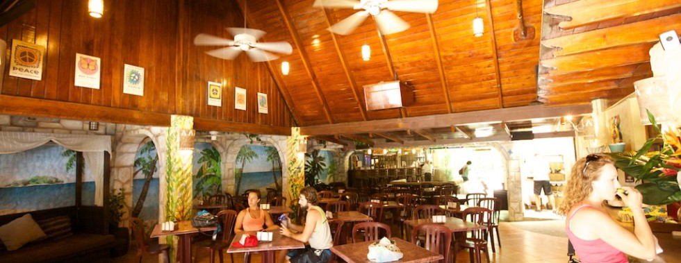 Is Costa Rica Cheap For Us Travelers