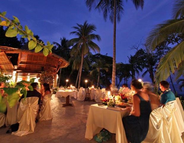 restaurant101-620x480