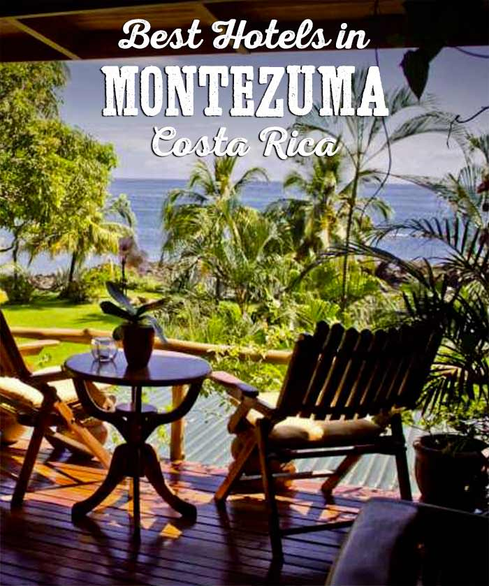 https://jameskaiser.com/costa-rica-guide/hotels/montezuma-hotels/