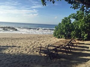 Beach-and-Lounge-chairs